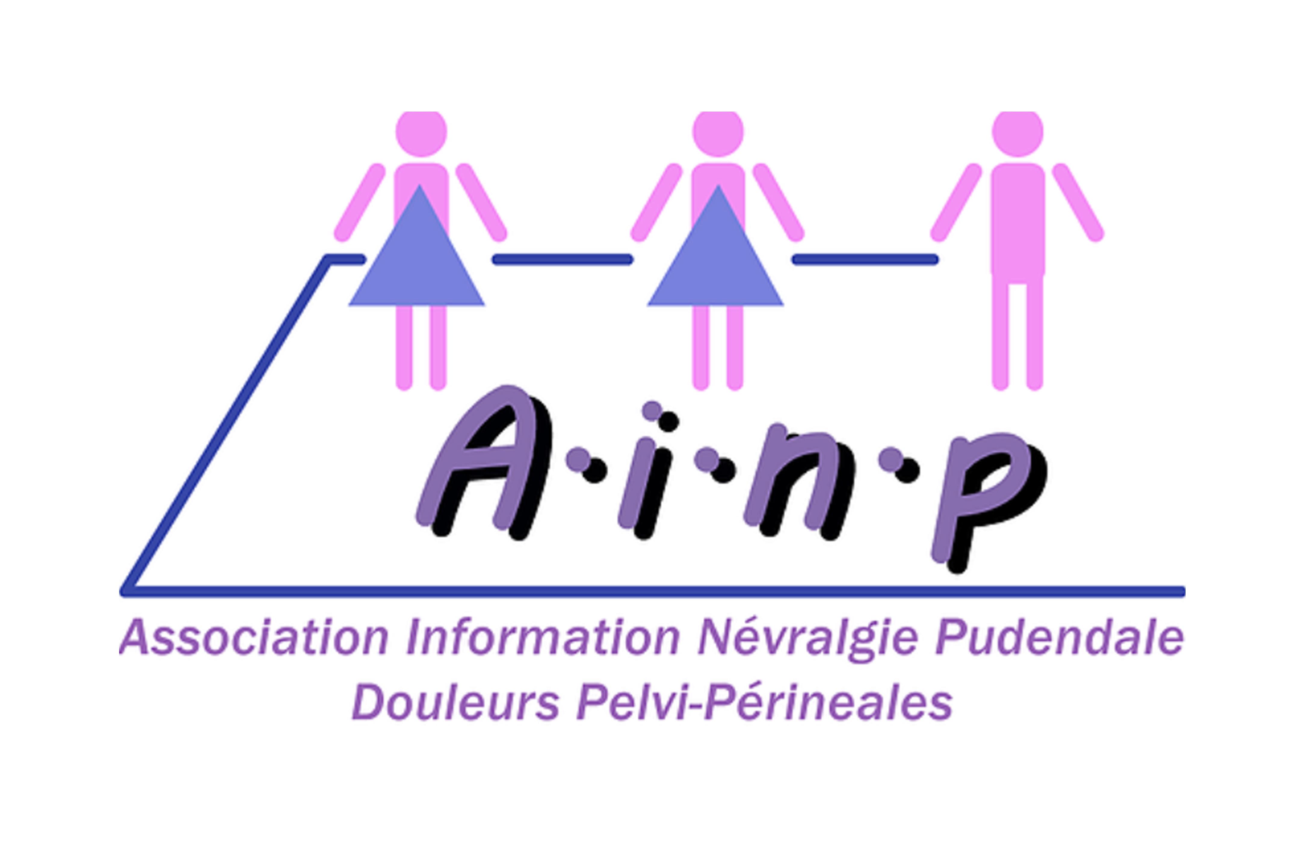 Comment savoir si vous avez une névralgie pudentale – AINP ...